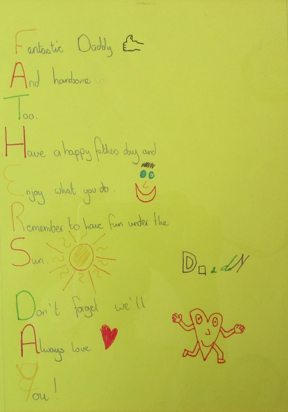 Fathers-Day-acrostic-poem