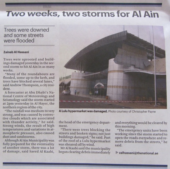 The-National-newspaper-Abu-Dhabi-Al-Ain-storm