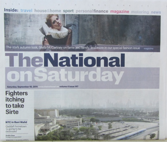 The-National-newspaper-Abu-Dhabi