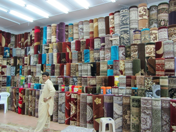 buying-rugs-in-Al-Ain