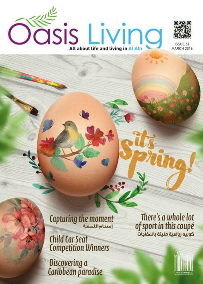 Oasis Living Mar 2016 700